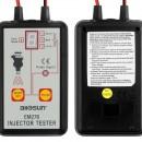 Tester injectoare Original Allsun EM276 Car Fuel Injector System Analyzer & Fuel Injector