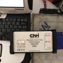 CNH DPA5 EST v.2019 pentru gama New Holland Kobelco, CASE, Steyr, Flexicoil, FK, O&K