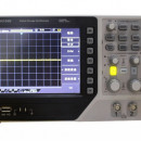 HANTEK DSO4104B 100MHz 4 Channels 500uV /div 1GSa/s 7'' TFT LCD Record Length 64K USB
