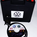 Interfata VCDS/VAGCOM HEX V2 PRO Update 20.12/21.3 Engleza, 20.4.X Romana + Engleza
