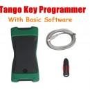 Original Tango Key Programmer V1.103 Update Online