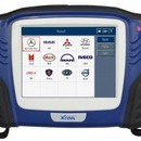 PS2 Truck Scanner Diagnostic Tool in Romana