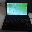 Tableta Android ChiliGREEN E-Board MX090 Quad Core Intel cu diagonala 10.1 inch