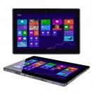 """Tableta Dell Venue 10 Pro 5055 de 10.1"""" Full HD 10 Pro Cherry Trail 4G Windows"""