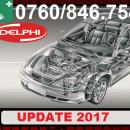 Tester auto DELFI2 DS150E VCII Limba Romana, detine Bluetooth 4.0 model 2020 - GARANTIE 12 Luni !