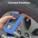 Tester auto monitorizare presiune pneuri MODEL UNIVERSAL U508