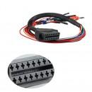Tester Profesional de ECU Chip Tuning MPPS V18 + Multi Boot + Tricore, Versiune Profesionala Tuning