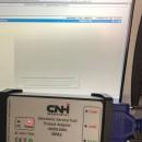 CNH DPA5 EST v.2020 pentru gama New Holland Kobelco, CASE, Steyr, Flexicoil, FK, O&K