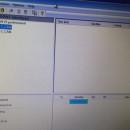 Kit Diagnoza Motoare MTU (USB-to-CAN V2), versiune profesionala full instalata