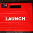 Kit Diagnoza Thinkdiag T4.0 soft full activat 2020 + tableta Huawei 10 Inch <PROMOTIE>