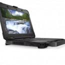 Laptop militar Dell Latitude Rugged 5420, i5-8350U, 14″ FHD, 16GB, 512GB SSD
