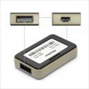 NOU Emulator 8in1 Pro camioane vehicule grele ADblue 8 in 1 VD400 cu senzor NOx