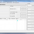 Programator FVDI FLY model 2020 STIC cu 21 Softuri, Set Complet Diagnoza Auto, Programari