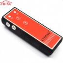 Tester auto monitorizare presiune pneuri TPMS ST-TP V2 ATDIAG model Multimarca