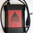 Tester Multimarca Agricultura : AGCO ELECTRONIC DIAGNOSTIC TOOL MULTI (LAPTOP INCLUS))
