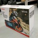 Tester Profesional Motociclete OBDSTAR MS50 Honda, Kawasaki, Kymco, Suzuki, SYM, Yamaha, Piaggio