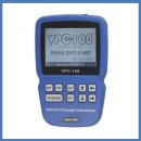 Calculator Immo Pin Code VPC-100 - toate marcile de masini 500 tokens