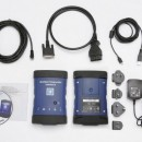 GM MDI (Multiple Diagnostic Interface) Tester Auto Profesional pentru gama GM