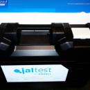 Jaltest Truck Diagnostic Set