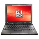 Laptop ThinkPad Lenovo X200S (Intel Core 2 Duo, Ddr3) REFURBISHED