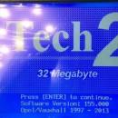 Resigilat: Tech2 Opel Tester diagnoza auto GM + Interfata Candi