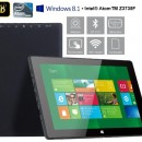"Tableta MAXDATA E-Board B10 FHD 10.1"" Full HD 10 Windows"