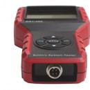 Tester profesional baterii, alternator, electromotor Auto Launch BST 460 Original 100%