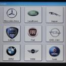 Autoboss V30 Pro+ Tester Auto Profesional Multimarca