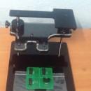 BDM frame Stand programator ECU BDM100 + adaptoare FGTECH Galletto