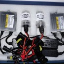 INSTALATIE XENON PHILIPS_HID 55W CANBUS H1/H4/H7/H11/9005/9006/D2