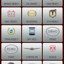 Interfata diagnoza Auto Easydiag X431 Bluetooth 4.0 2020 Tester Auto Diagnoza pentru Android (Telefoane/Tablete)