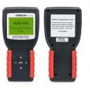 Tester profesional baterii, alternator, electromotor MICRO-468