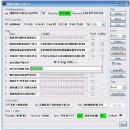 BMW EWS Editor Key Programmer ULTIMA VERSIUNE !