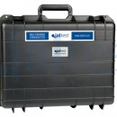 Jaltest Kit Diagnoza Masini Agricole (AGV) Diagnostic Set