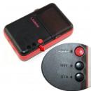 Launch x431 Mini Imprimanta WIFI Universala pentru toata gama testerelor X431