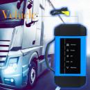Nou ! Launch X431 V+ PRO4 tester auto universal Utilaje Grele, Industriale + Turisme, Camioane, Autobuze, HD 3.0 Wifi/Bluetooth Model NOU
