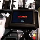 NOUL Launch X431 V+ PRO4 Plus 4/64GB Wifi/Bluetooth Tableta Toughbook 10.10 inch Tester Auto Profesional Service