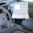 Pachet Promo! Laptop Auto + Op Com + Vag com 2019 in Limba ROMANA Full Activat