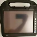 Tableta Rugged Panasonic Toughbook CF-H2 Mk3 Diagnoza Auto. i5, SSD