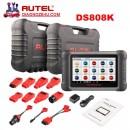 Tester auto Profesional Autel Maxidas DS808K Full KIT => Update 2020