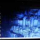 Tester auto profesional LIEBHERR (LAPTOP INCLUS): Utilaje constructii, Macarale, Echipamente industriale