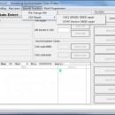 FVDI Abrites Commander 2018 cu 18 DVD Full Software, Set Complet