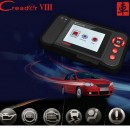 Launch Creader VIII CRP129 Tester Profesional Auto OBDII