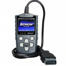 New Xhorse Iscancar MM-007 Diagnoza full, Modificat km, Codari, Adaptari, Programat chei