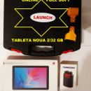 "Nou !! Kit Launch Thinkdiag 4.0 Pro Service cu Tableta Huawei 10"" 2/32 Gb"