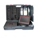 Original Launch HD X431 V+ PRO3 Heavy Duty Truck Diagnostic Adapter (Tiruri, Camioane))