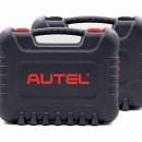 Tester auto Profesional Autel Maxidas DS808K Full KIT => Update 2021
