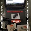 !! UPDATE 2017 !! DELFI Noul DSVCI+ Tester Auto Profesional in Limba Romana + Laptop Bluetooth Diagnoza Auto