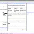 VOLVO DIAGNOSTIC KIT 88890300 EU Version 2020 OEM
