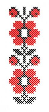 FL013